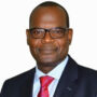 Welcome and Keynotes: Delivering a forward looking spectrum strategy for Africa image